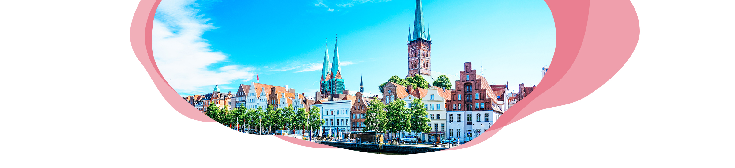 Digitale Reise Schleswig-Holstein Header