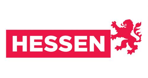 logo-hessen