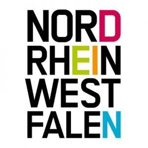 Logo NRW