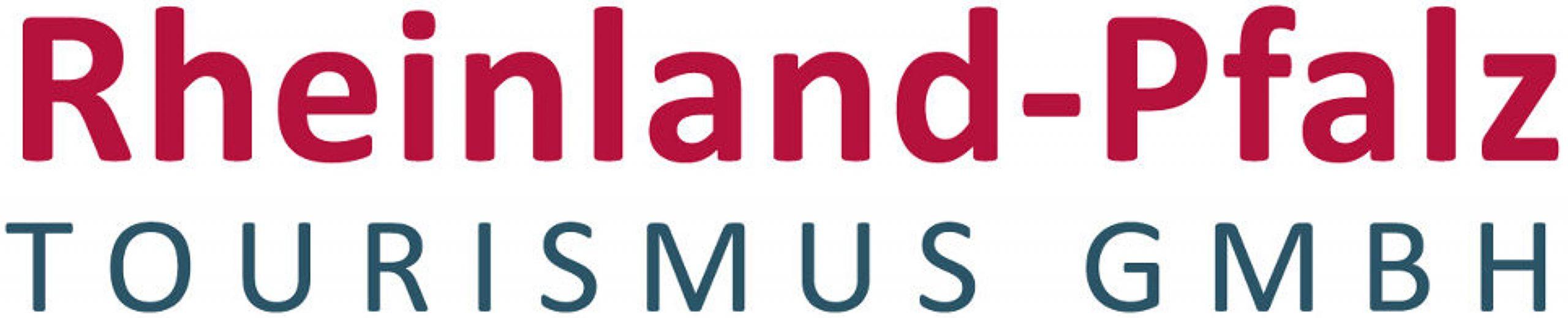 logo-rheinland-pfalz