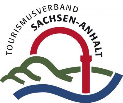 logo-sachsen-anhalt