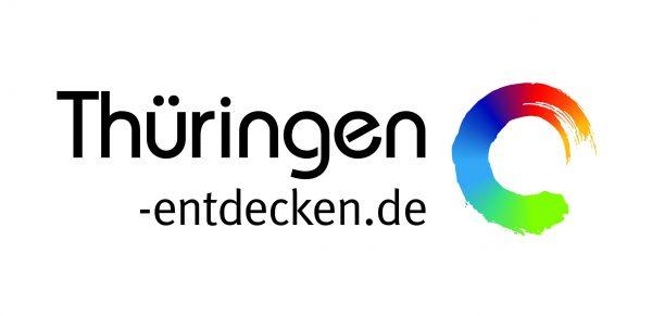 logo-thueringen