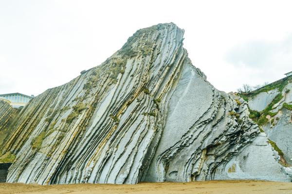 Strand von Izurun - GoT-Drehorte