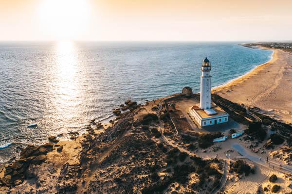 andalusien-leuchtturm