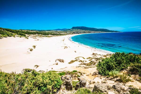 bolonia-beach-andalusien