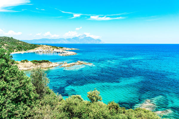top-view-of-beautiful-lagoon-on-sithonia-peninsula-with-view-of-mount-athos