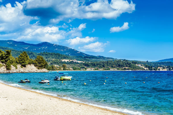 lagomandra-beach-chalkidiki-greece