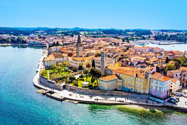 aerial-view-of-old-town-porec-with-euphrasian-basilica-croatia