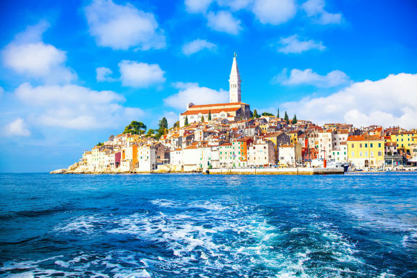 old-istrian-town