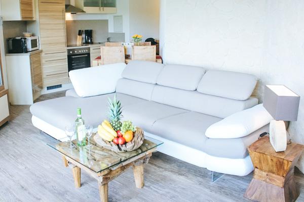 Maarberg Resort_Wohnung