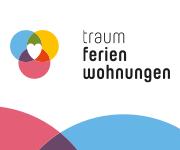 traum-ferienwohnungen, Ferienwohnungen, Ferienhäuser aus Deutschland, Europa und weltweit