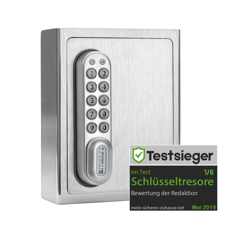 testsieger-masunt-schluesselsafe-schluesseltresor-1120-e-code