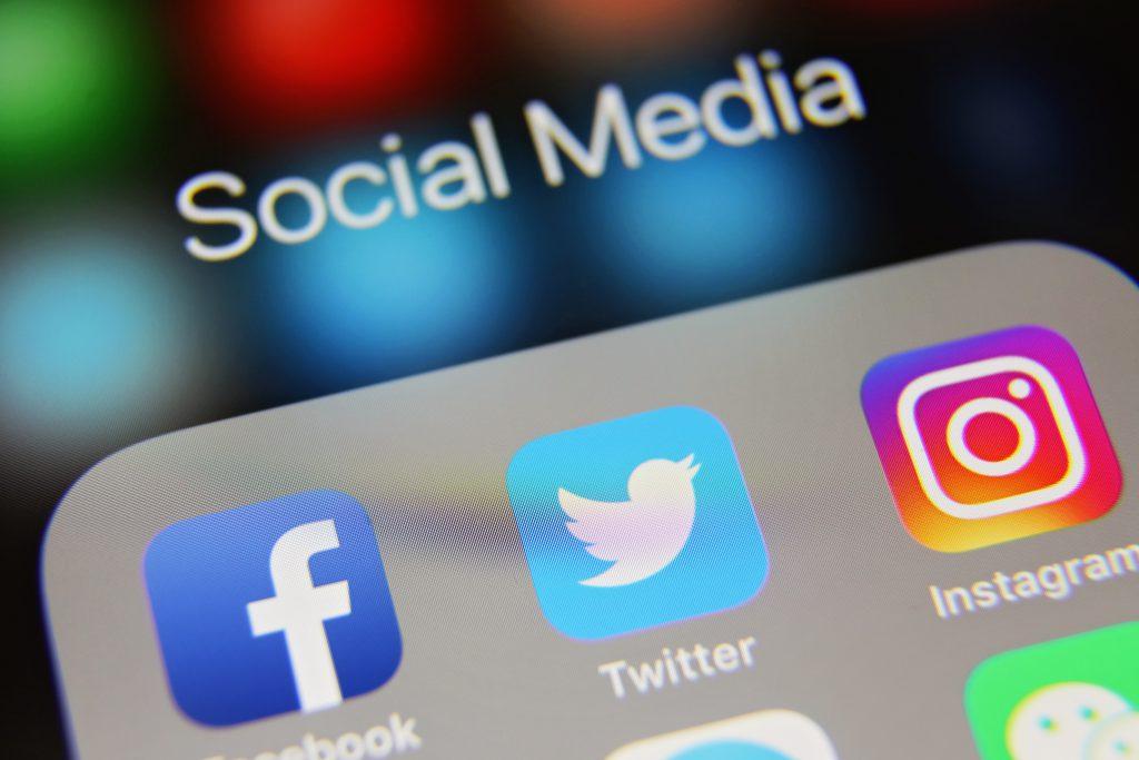 Ferienwohnung erfolgreich vermarkten durch Social Media