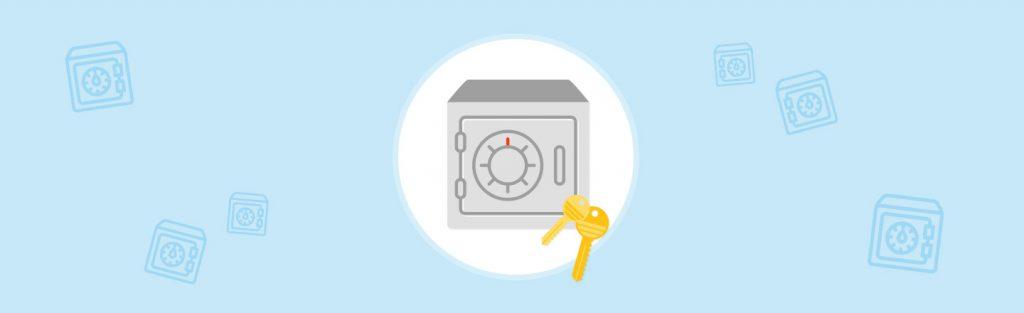 Schlüsseltresore & Schlüsselsafes von masunt im Test 2020