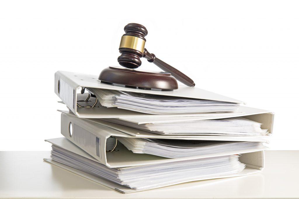 Rechtslage für Wlan in Ferienwohnungen